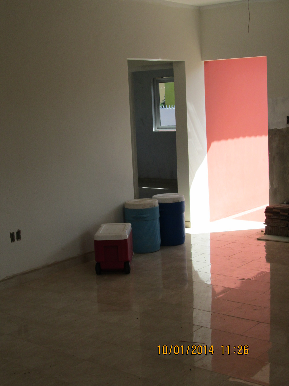 Curacao Real Estate 2 Bedroom Home In Curacao Sta Rosa