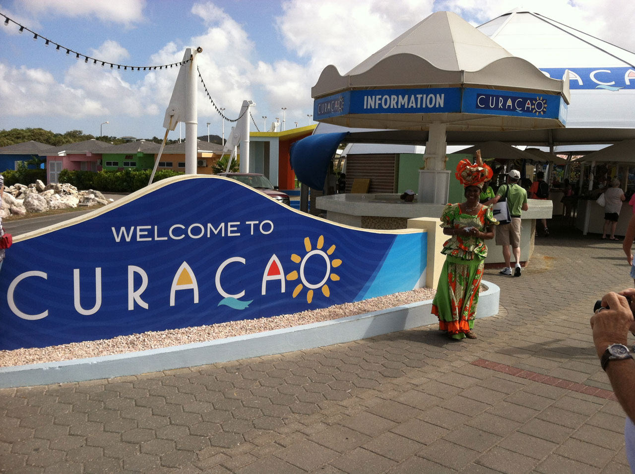 Curacao Real Estate and Property for Sale and Vacation Rentals